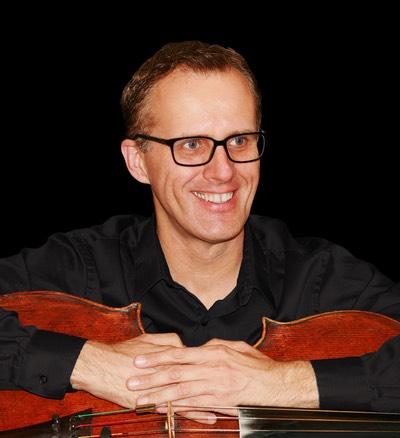 Image result for Dariusz Skoraczewski